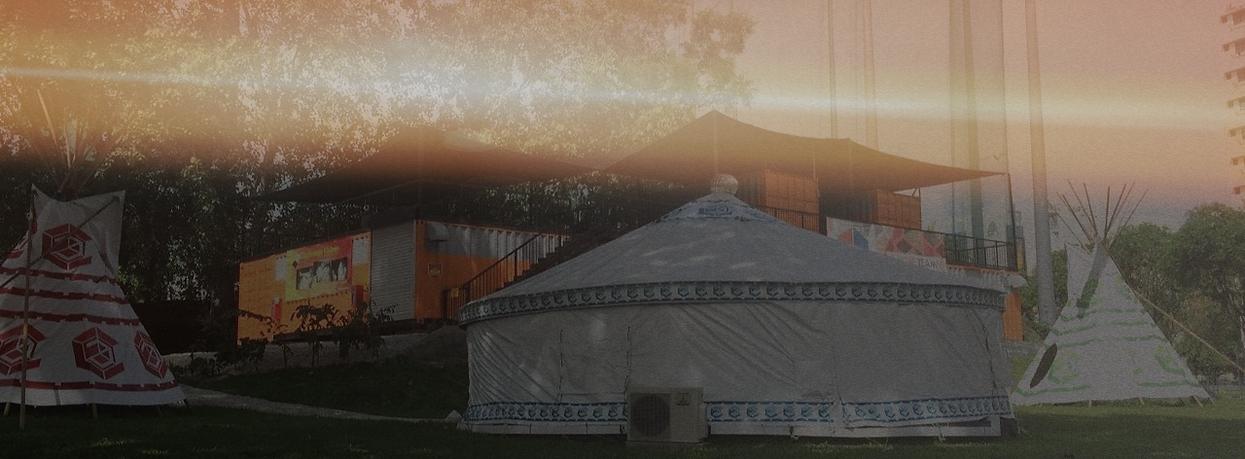 Cubes-Yurt_edited_edited_edited_edited_e