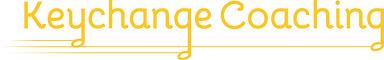 Keychange Coaching