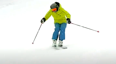 7 tip lift.png