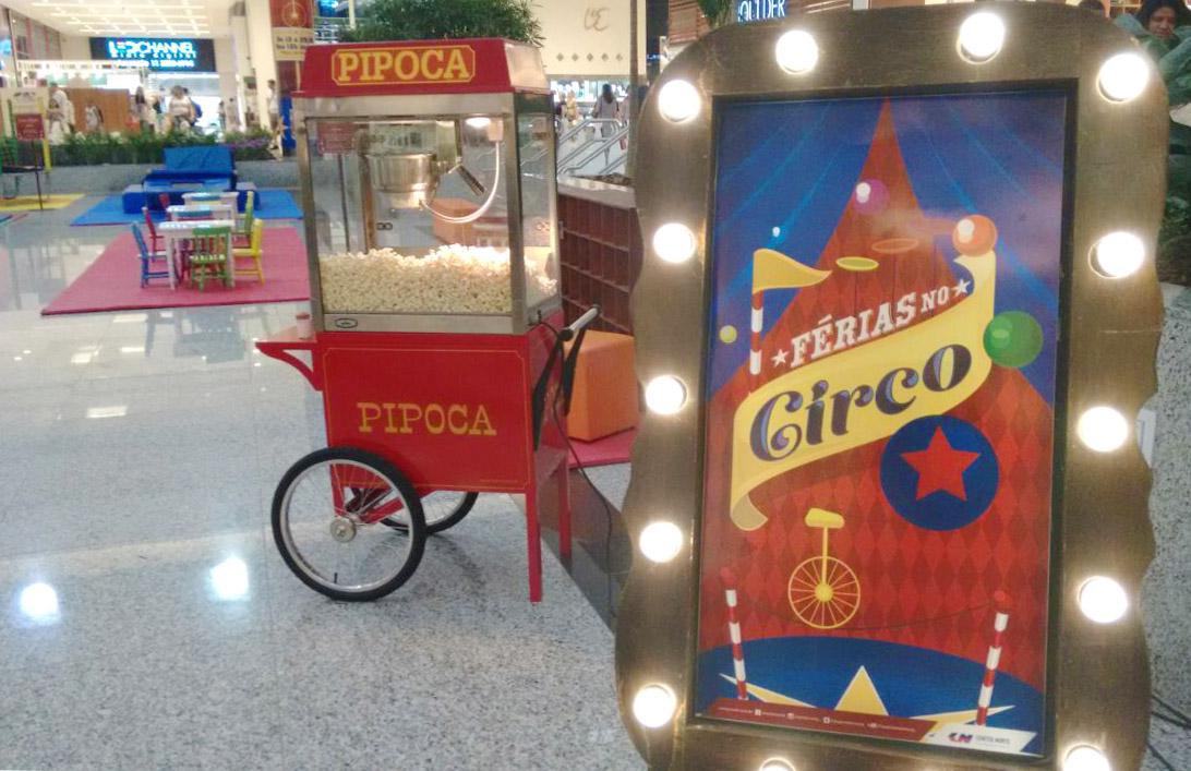 Pipoca_-_Férias_no_Circo