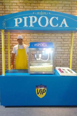 Pipoca - Ipiranga05