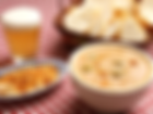 Comida de Boteco - Festa Adulto