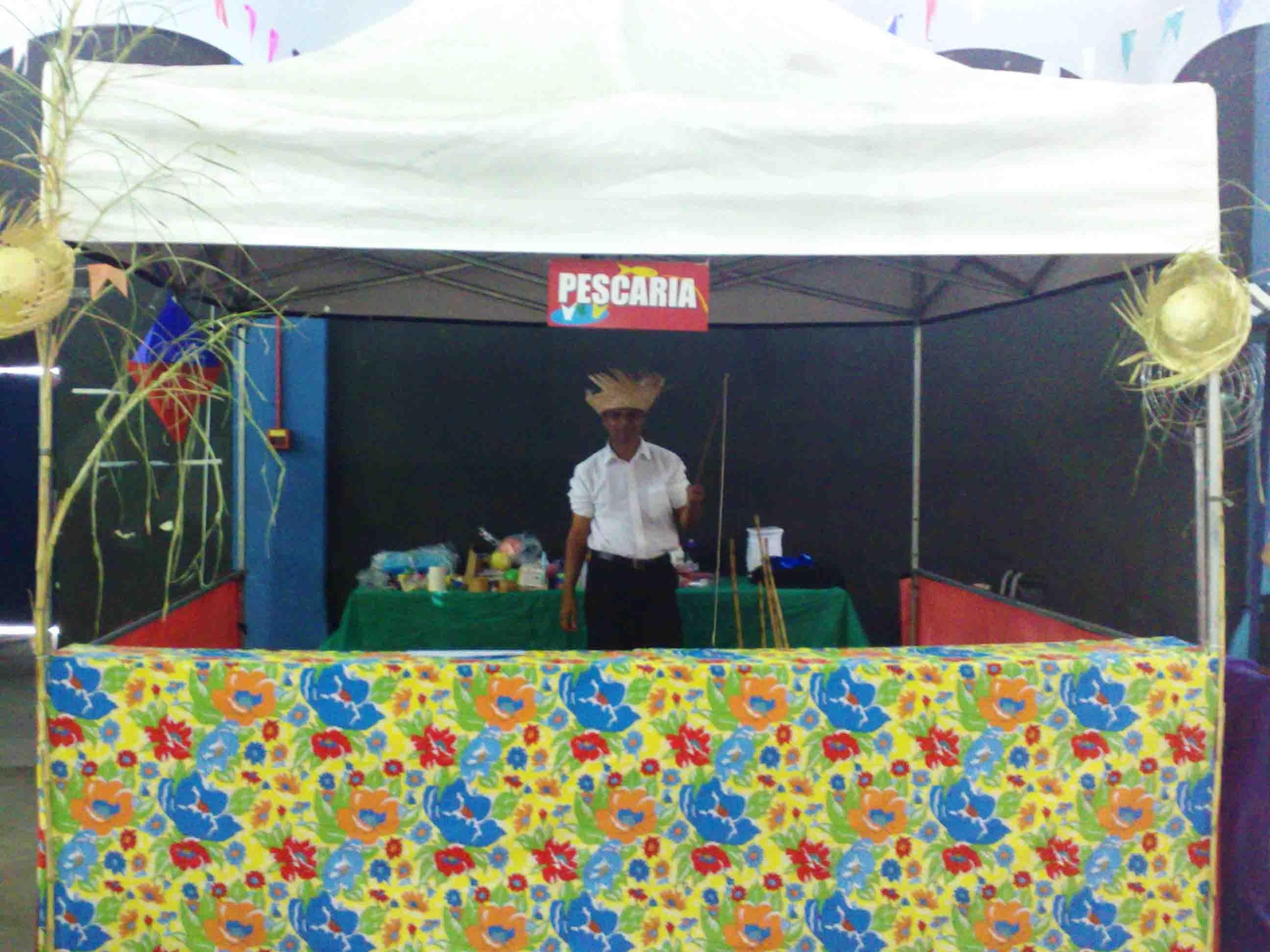 Barraca+de+Pescaria+-+Festa+Junina
