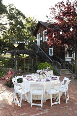 lavender wedding Kuga Designs 11