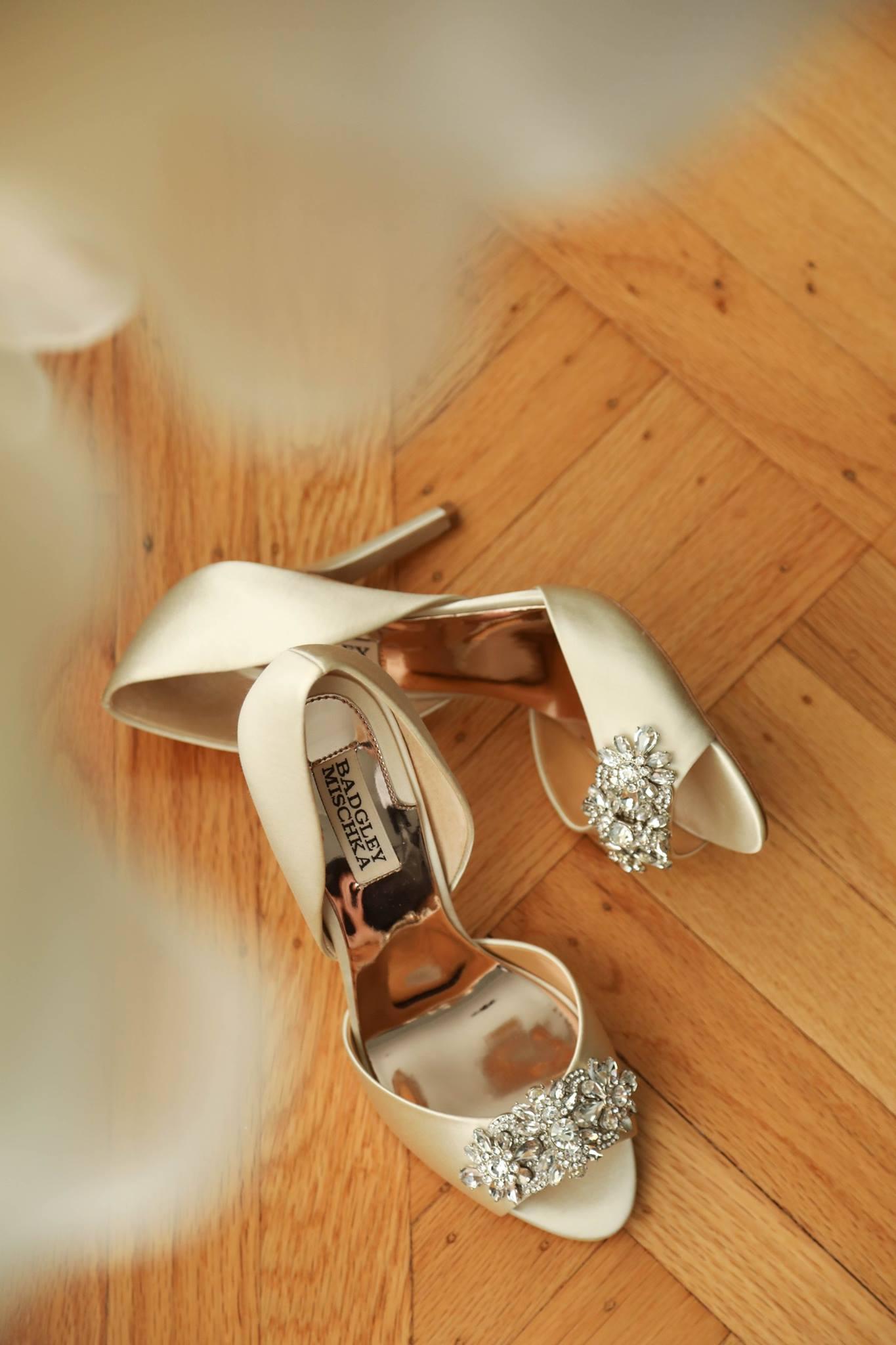 lavender wedding Kuga Designs 5