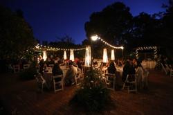 lavender wedding Kuga Designs 3
