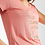 Thumbnail: Tee-shirt Les filles comptent pas pour des prunes I.Code