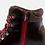 Thumbnail: Bottes 1907 Chamonix Marron Homme