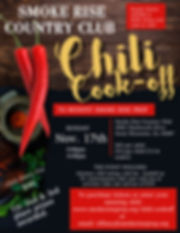 Copy of Chili Cook-off Flyer Template.jp