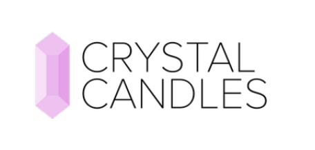 Crystal Candles by Alexa & Bianca_final