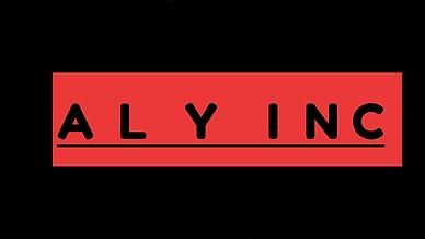 Aly Kajani Logo.png