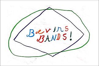 Bevins Bands logo.JPG