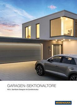 Garagensectionaltor.jpg