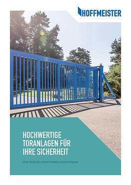 Hoffmeister.jpg