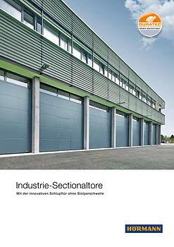 Industriesectionaltore.jpg