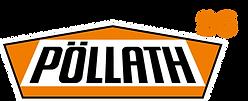 poellath_erbendorf_95jahre_logo_nonprint