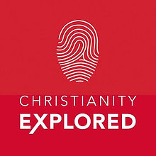 Christianity explored.jpg