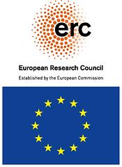 ERC-Logo-Europa-Flage.png