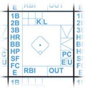 Softball-scoreboxbuild.jpg