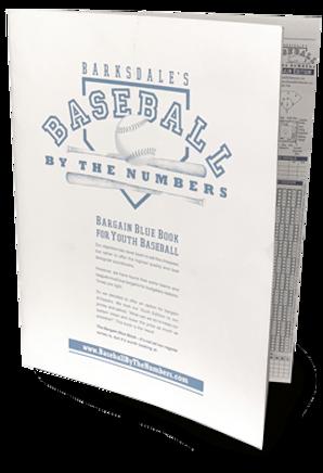 Inexpensive_Baseball_Scorebook.png