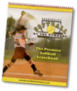 Softball_Scorekeeping_Scorebook.png