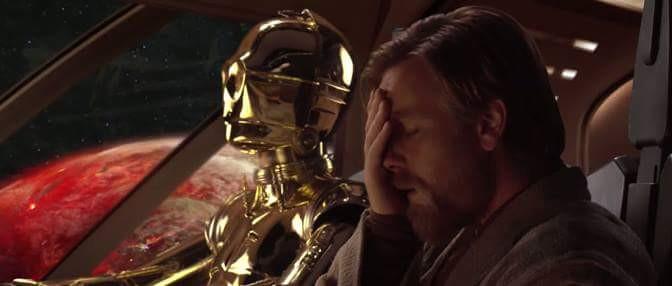 I feel ya, Master Kenobi. [Image Credit: Lucasfilm]