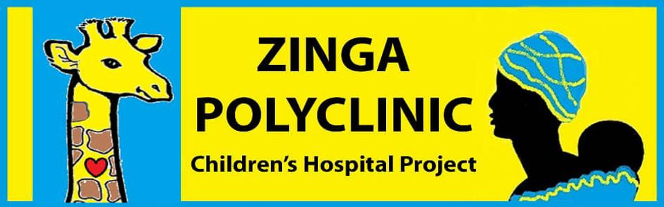 Zinga Hospital Project