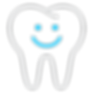 pediatric-dentistry-icon.png