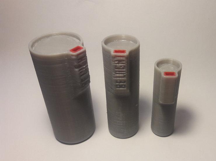 Batterie Li-ion