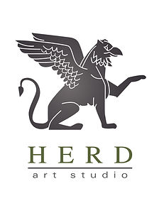 Herd Art Studio2.jpg