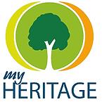MyHeritageLogo.png