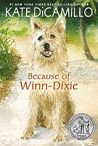 Because-of-Winn-Dixie-Book-Cover-small.j