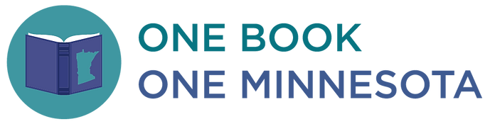 One Book One Minnesota Logo-SMALL WEB.pn