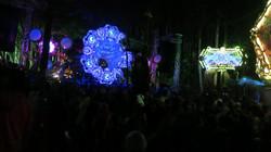 Live @ Modem Festival 2015