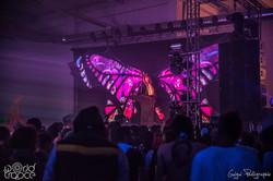 World Trance Festival Winter Edition