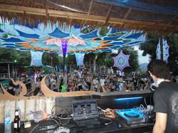 Experience Festival, Thailand