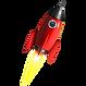 ракета.png