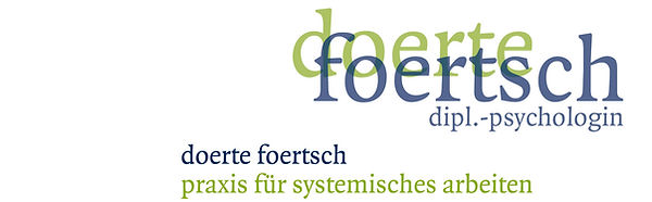 Doerte_Foertsch_Logo1.jpg