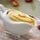 Thumbnail: רוטב בסגנון שמנת עם עגבניות מיובשות