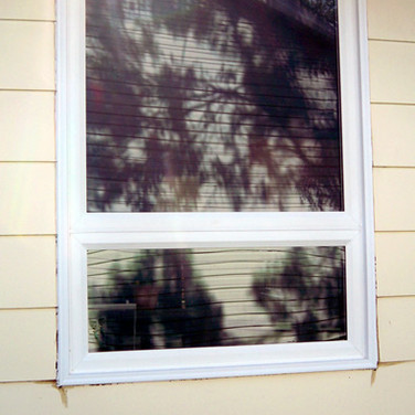 photo_windows35.jpg