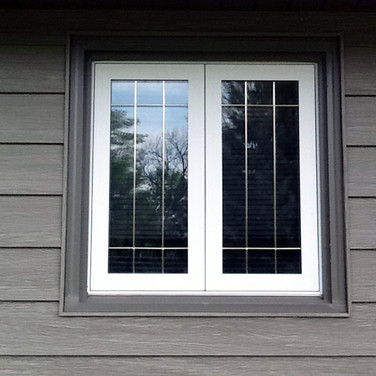 photo_windows05.jpg