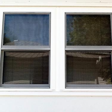 photo_windows08.jpg