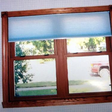 photo_windows17.jpg
