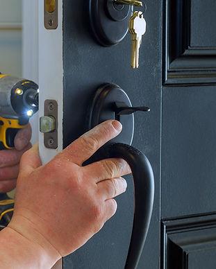 services_doors.jpg
