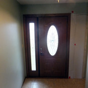 photo_door26.jpg