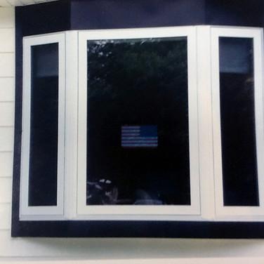 photo_windows26.jpg