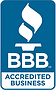 BBB-Accredited-Logo