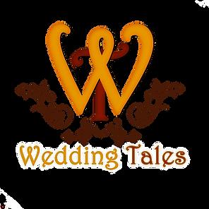 wedding%20tales%20logo%20camera%20remove