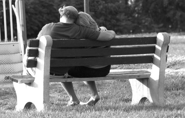 Ilmainen ja tehokas tapa lisätä seksuaalista hyvinvointia