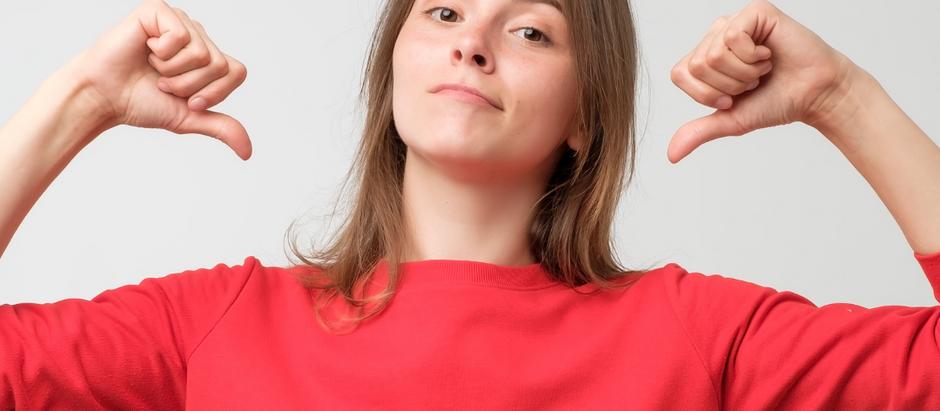 MS-tauti ja terve itsekkyys